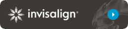 Invisalign at Ainslie Street Dental